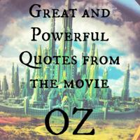 Babble quote #2