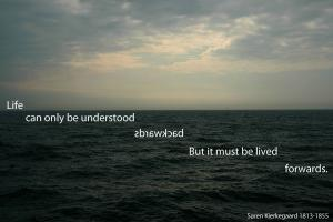 Backwards quote #5