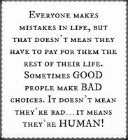 Bad Choices quote #2
