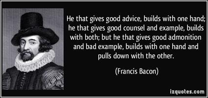 Bad Example quote #2