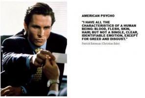 Bad Guys quote #2