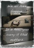 Baggage quote #3