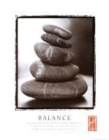 Balances quote #1