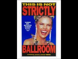 Ballroom quote #2