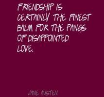 Balm quote #2