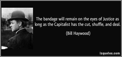 Bandage quote #1