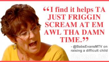 Barb quote #2
