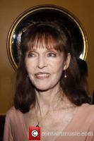 Barbara Feldon profile photo