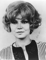 Barbara Harris profile photo