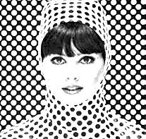 Barbara Januszkiewicz profile photo