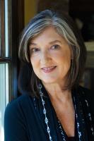 Barbara Kingsolver profile photo