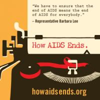 Barbara Lee's quote