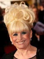 Barbara Windsor's quote