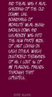 Barry McGuire's quote