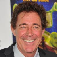 Barry Williams's quote #2