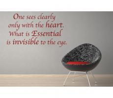 Basics quote #1