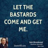 Bastards quote #2