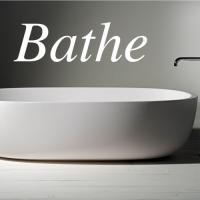 Bathe quote #1