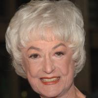 Bea Arthur profile photo