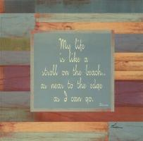 Beaches quote #1