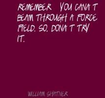 Beam quote #1
