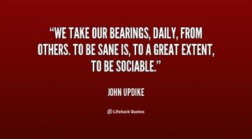 Bearings quote #2