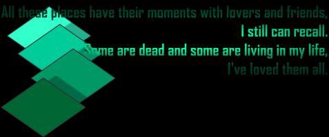 Beatles Songs quote #2