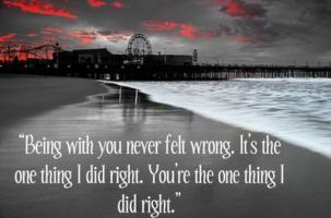 Becca Fitzpatrick's quote #2