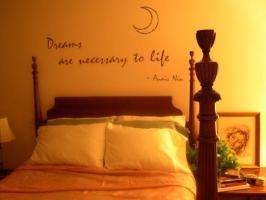 Bedrooms quote #1