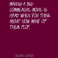 Beeban Kidron's quote #3