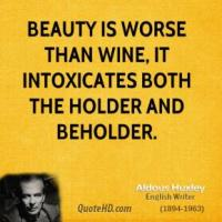 Beholder quote #3