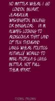 Beirut quote #2