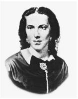 Belle Boyd profile photo