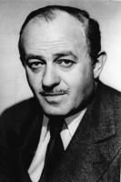 Ben Hecht profile photo