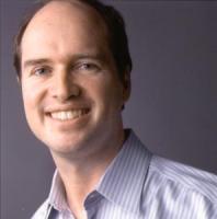 Ben Horowitz profile photo