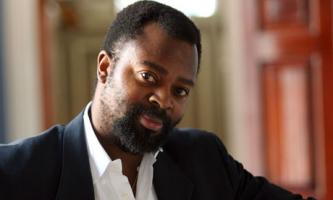 Ben Okri profile photo