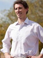 Ben Quayle profile photo