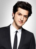Ben Schwartz profile photo