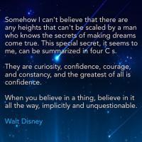 Benevolent quote #1