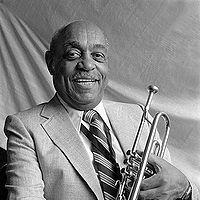 Benny Carter's quote #1