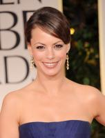 Berenice Bejo profile photo