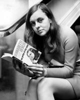 Bernadette Devlin profile photo