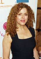 Bernadette Peters profile photo