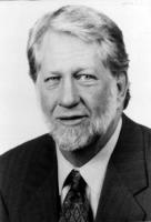 Bernard Ebbers profile photo
