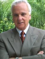 Bernard Goldberg profile photo