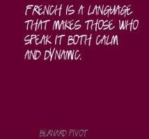 Bernard Pivot's quote #5