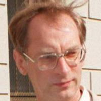 Bernhard Goetz profile photo