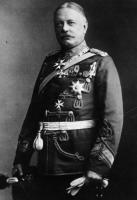 Bernhard von Bulow profile photo