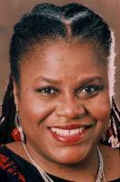 Bernice Johnson Reagon profile photo