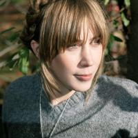 Beth Orton profile photo